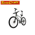 Tork Craft Bicycle Lift