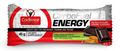Cadence Nutrition CarboFuel Energy Salted Chocolate Bar 45g