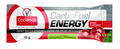 Cadence Nutrition CarboFuel Energy Berry Bar 45g
