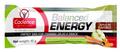 Cadence Nutrition Balanced Energy Apple Pie Bar 45g