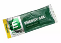Enduren Endurance Energy Gel 32g
