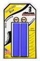 ESI Racers Edge Grip (86217)