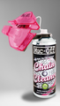 Muc-Off Chain Doc Cleaning System