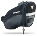 Topeak Aero Wedge Pack Small (68416)
