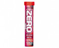 High5 Zero Berry Tablets 80G
