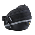 Topeak Wedge Pack II Medium (70691)