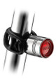 Lezyne Femto Rear Light