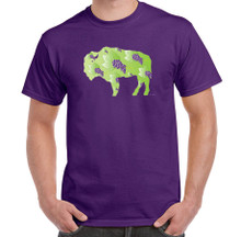 Wine,Vino,Grapes,Vineyards,Grapevine,Grapevines,Mens Purple T Shirt,Buffalo NY,Buffalove,Buffalo Treasures,Feel Good greetings ink