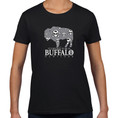 Wicked In BUFFALO,Something wicked this way comes,tshirt