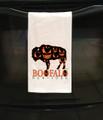 Boofalo Towel 1