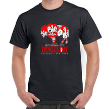 Dyngus Day In BUFFALO,T Shirt,Tea Towel,Coasters