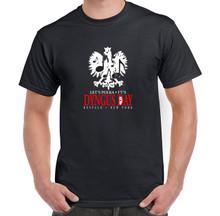 Dyngus Day In BUFFALO,T Shirt,Tea Towel,Coasters