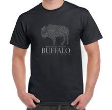 Positively ID in Buffalo NY