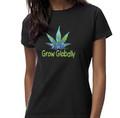 Recreational Marijuana,Global,Globally,Recycle,Growing Marijuana,