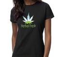 Recreational Marijuana,New York State,Herb,Herbal,Springtime,Herbal Fresh