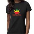 Recreational Marijuana,New York State,Jammin,Rasta,Reggae,Bob Marley,Jimmy Cliff,Jamaica
