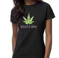 Recreational Marijuana,New York State,Weed,Wine,