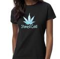 Recreational Marijuana,New York State,Stoned,Winter,Cold,Stone Cold