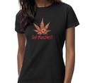 Recreational Marijuana,New York State,Stoned,Munchies,Snacks,Munchie snacks