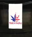 Recreational Marijuana,New York State,American,America,Made in America,American Flag