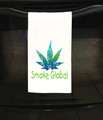 Recreational Marijuana,New York State,Global,Recycle,