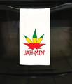 Recreational Marijuana,New York State,Herb,Ganga,Spliff,Reggae,Bob Marley,Jimmy Cliff