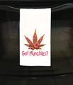 Recreational Marijuana,New York State,Stoned,Munchies,Snacks