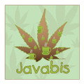 Recreational Marijuana,New York State,Coffee,Java,Caffiene,