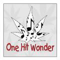 Recreational Marijuana,New York State,Music,One Hit Wonder,