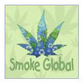 Recreational Marijuana,New York State,Think Globally,Global,Worldwide,Smoke,Recycle