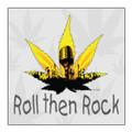 Recreational Marijuana,New York State,Rock and Roll,Rock,Roll a fatty,