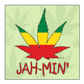 Recreational Marijuana,New York State,Rasta,Rastafarian,Reggae,Jah,