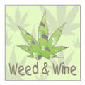 Recreational Marijuana,New York State,Weed,Wine,Wine Tasting,Wine bar,Winery