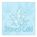 Recreational Marijuana,New York State,Stone cold, winter,