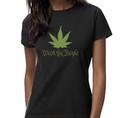 Recreational Marijuana,Music,New York State,We the People,Weed the People