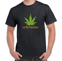 Recreational Marijuana,Music,New York State,Canabis,Canabus,