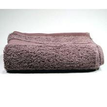 Dri Glo Absolute Egyptian Hand Towel - Praline