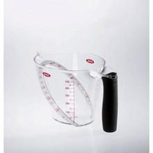 Good Grips Measuring Jug