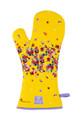 Ashdene Oven Glove Madame Butterfly Retro