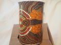 BUNABIRI AUSTRALIA MUG COLIN JONES Colours of our Land
