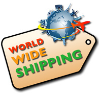 world-wide-shipping.jpg