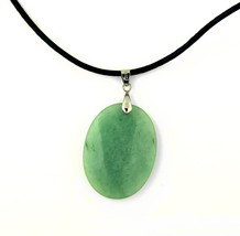 EMF Protection Stone Pendant  Wholesale