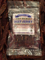 DILL PICKLE BEEF JERKY 3.25 OZ