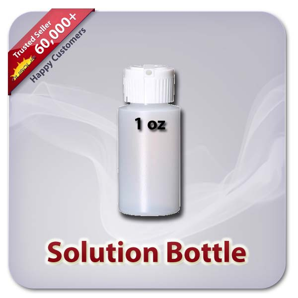 solutionbottle2.jpg