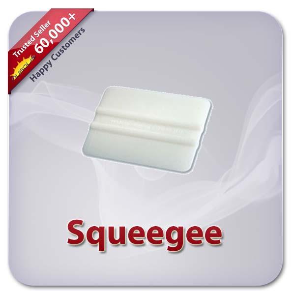 squeegee2.jpg