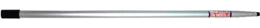 6-24ft Twist Lock Extension Pole