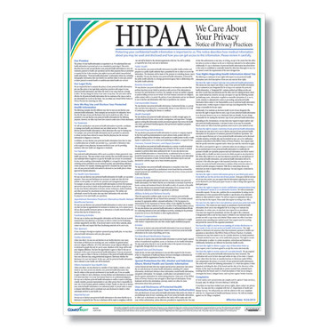 Hipaa Patient Consent And Authorization For Release Of Phi  Free