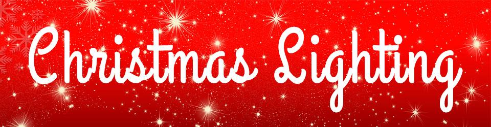 christmas-category-banner-2015.jpg