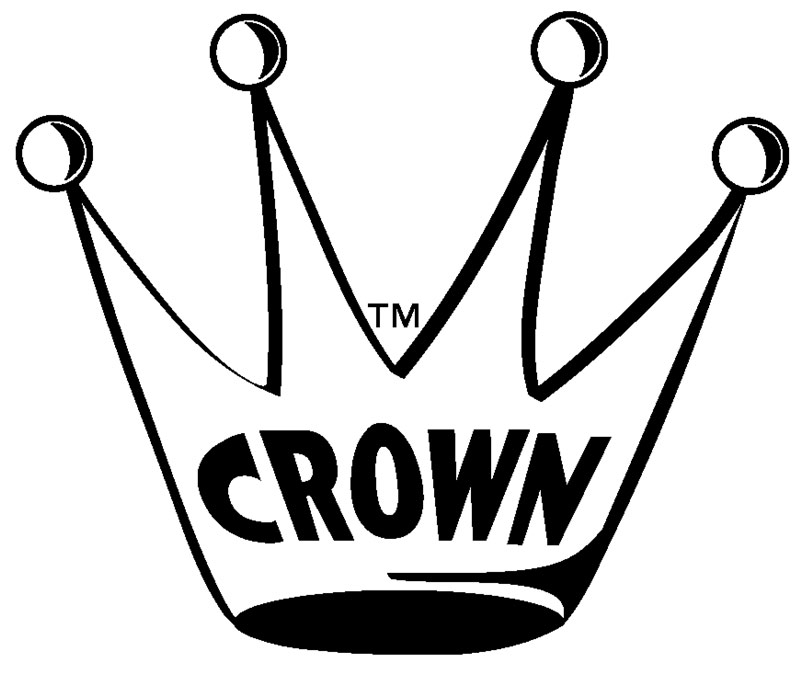 Action Lighting Crown Logo