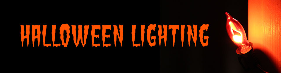 halloween-category-banner-2015.jpg